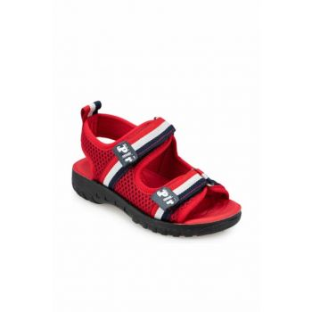 Red Children's Sandals 000000000100368272