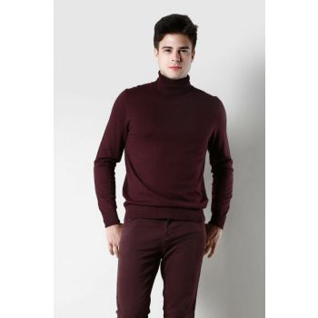 Men's Sweaters CL1023624