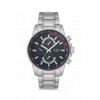 Men's Wrist Watch APSS1-A0723-EM171