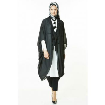 Women's Black Suit 456277