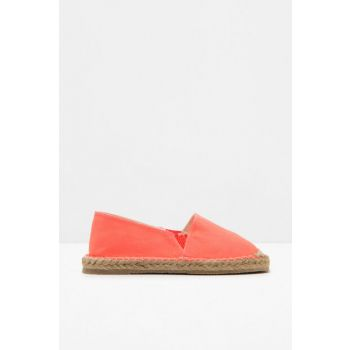 Coral Girls Shoes 6YBG22289AA