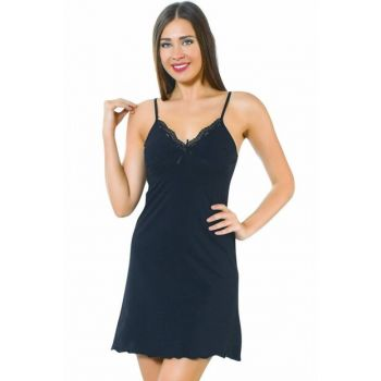 Female Nightgown - 610 1375746