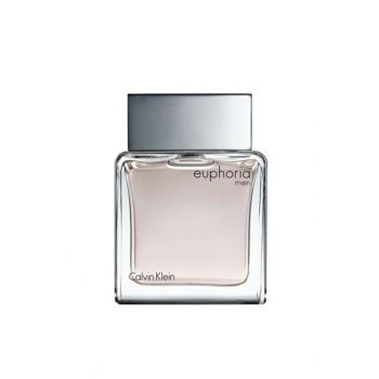 Euphoria Edt 100 ml Men's Fragrance 88300178278