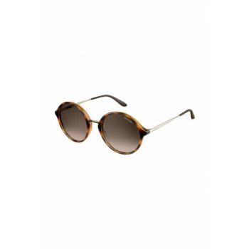 Unisex Sunglasses 5031 / S 8KZ JD 52 G 827886136872