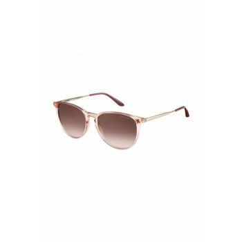 Unisex Sunglasses 5030 / S QW1 NH 54 G 762753770059