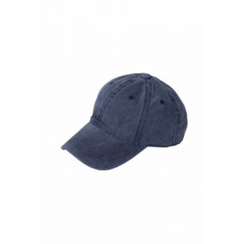 Cap 2159-Navy Blue