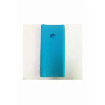 20000mAh 2C Portable Charger Blue Case HBV00000C0PPT