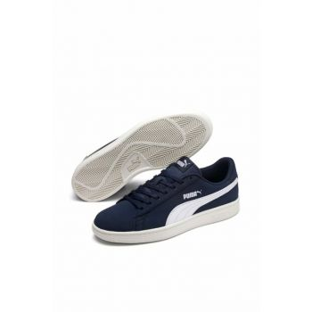 Unisex Sports Shoes - Smash v2 Buck - 36516011