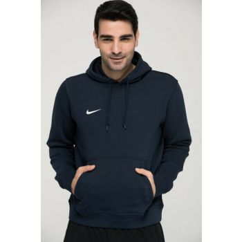 Team Club Hoody Sweatshirt - 658498-451