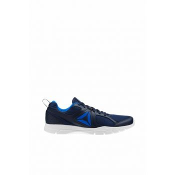 Men's Running & Training Shoes - I3D Fusion Tr - CN4856