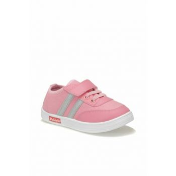 Pink Girls' Shoes 000000000100368875
