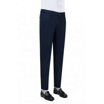 Chino Trousers (Slim Fit) 2ECC32321758M_101