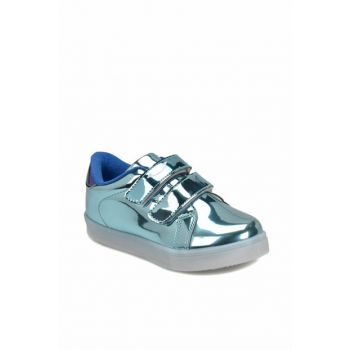 Girls' Shoes 93055