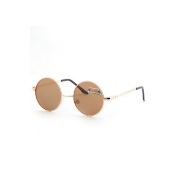 Unisex Sunglasses POLOUK 20030 Add to Cart