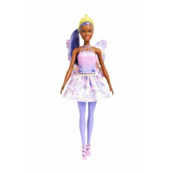 Barbie Dreamtopia Fairy Barbie Dolls / MATFXT00