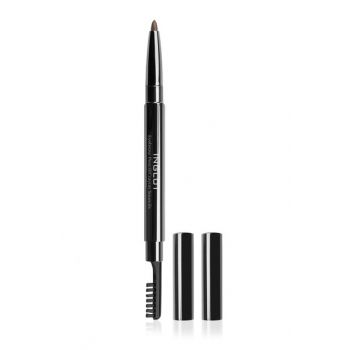 New & Used Eyebrow Pencil - Eyebrow Pencil FM 515 5907587145153