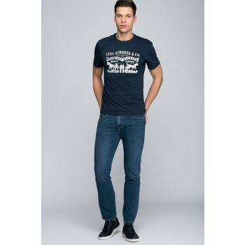Male Levis® 502 Franklin 29507-0120