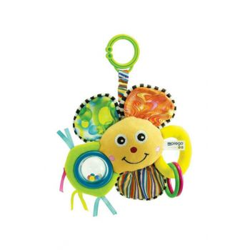 Prego Toys Cute Sunflower / 1003