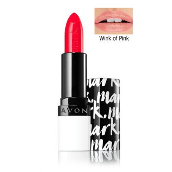 Mark Epic Lipstick Wink of Pink 8681298952657