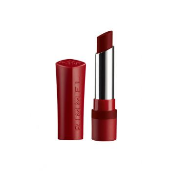 Lipstick - The Only 1 Matte Lipstick 110 The Matte Factor 3614222748090
