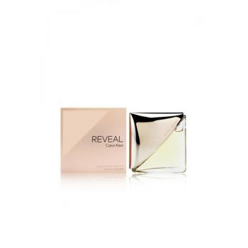 Reveal Edp 100 ml Perfume & Women's Fragrance 3607342816855