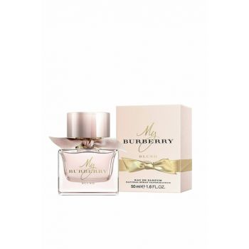 My Blush Edp Perfume & Women's Fragrance 50 ml 5045498902158