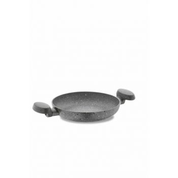 A2813 Korkmaz Mia Granite Omelette with 20 cm