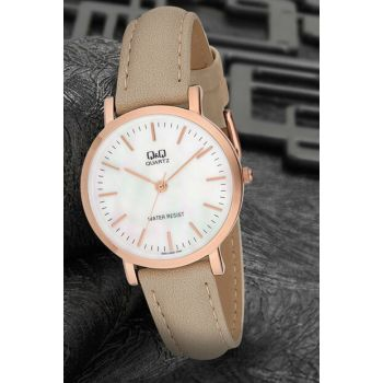 Women's Wrist Watch 3G2367 3g2367