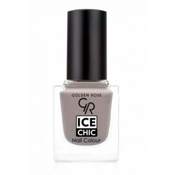 Nail Polish - Ice Chic No: 58 8691190860585