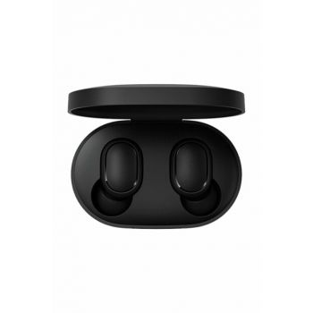 AirDots TWS Wireless In-Ear Touch Bluetooth Headset (IMPORTANT GUARANTEED) MI AIRDOTS TWS