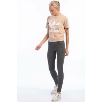 Women's Sport Performance Tights - Wo Hr Lg Tgt Hs - CG1371