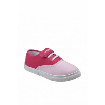 Pink Children's Shoes 100210956