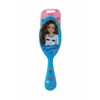 Hair Brush 39 Blue Tune / U255402