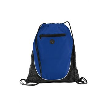 Pf Concept 12012000 Drawstring Backpack PFC12012000