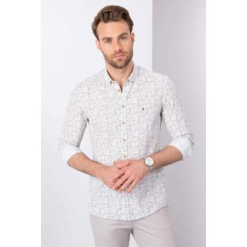 Men's Shirts G021GL004.000.880505