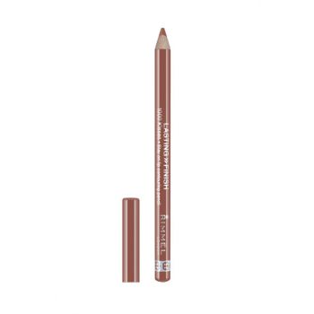 Lip Liner - Lasting Finish 1000 Kisses Lip Liner 050 Tiramisu 1.2 g 5012874027620 RIMLIP02