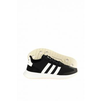 Unisex Originals Sport Shoes - Flb W - BB5323