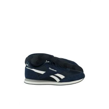 Unisex Sport Shoes - V70711 Royal Cl Jog - V70711