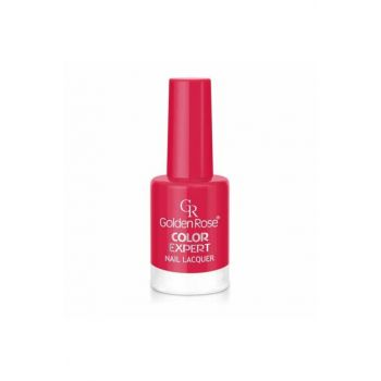Nail Polish - Color Expert Nail Lacquer No: 20 8691190703202 OGCX