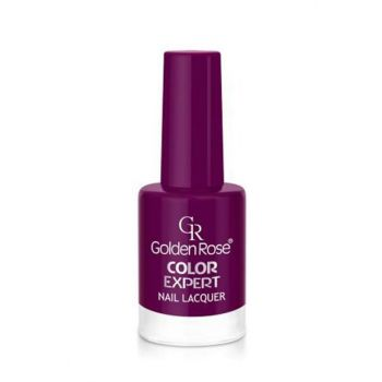 Nail Polish - Color Expert Nail Lacquer No: 28 8691190703288 OGCX