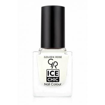 Nail Polish - Ice Chic No. 04 8691190860042
