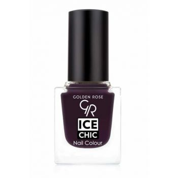 Nail Polish - Ice Chic No. 51 8691190860516