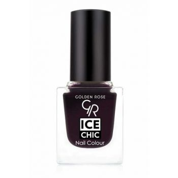 Nail Polish - Ice Chic No. 50 8691190860509
