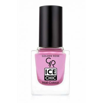 Nail Polish - Ice Chic No. 29 8691190860295