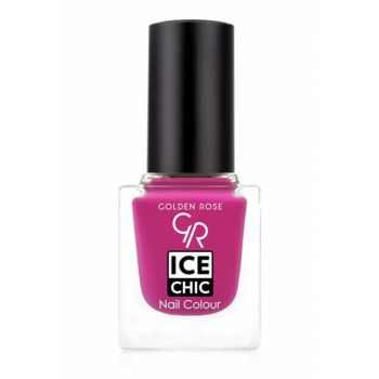 Nail Polish - Ice Chic No. 32 8691190860325