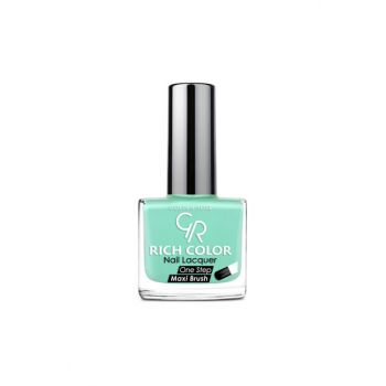 Nail Polish - Rich Color Nail Lacquer No: 44 8691190560447 OGRC