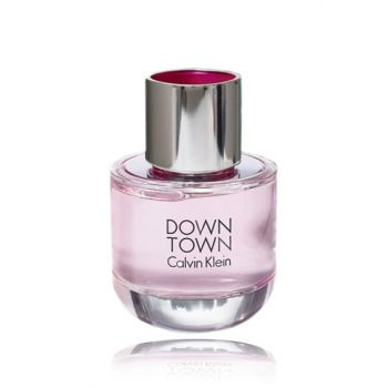 Down Town Edp 90 ml Perfume & Women's Fragrance 3607349363918