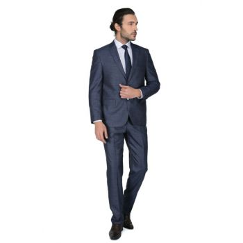 Men's Rocco 4 Drop Mono Tk Yrt Suit - 3B8M0426D103