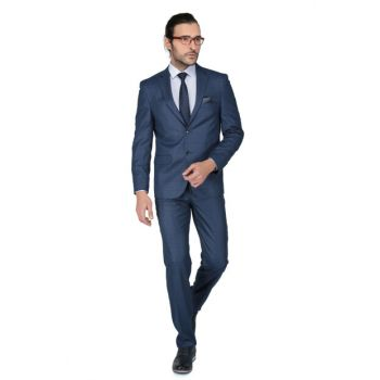 Men's Perugia 6 Drop Mono Tk Yrt Suit - 3B8Y0442D017