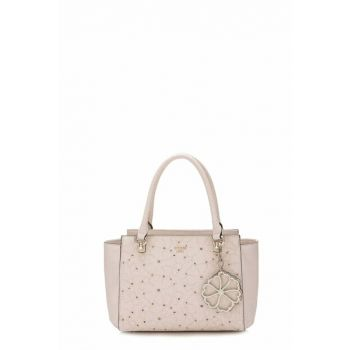 Rose Shoulder Bag Hwsg6961050 Ros HWSG6961050 ROS
